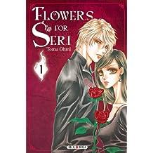Flowers for Seri T01
