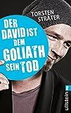 Der David ist dem Goliath sein Tod - Taschenbuchausgabe