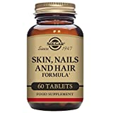 Vitamins For Nails - Best Reviews Guide