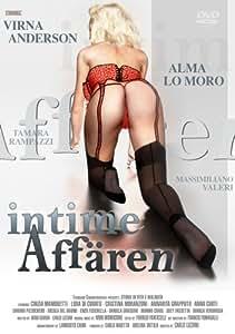 Alma lo moro virna anderson racconto immorale - 2 part 10