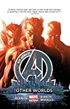 Image de New Avengers Vol. 3: Other Worlds