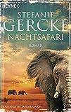 Nachtsafari: Roman bei Amazon kaufen