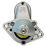 EUROTEC 11018010 Starter