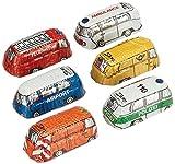 Storz Display von Bus (120 Stück) , 1er Pack (1 x 1.5 kg)