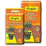 Flower - Bolas de arcilla 20 l /arlita