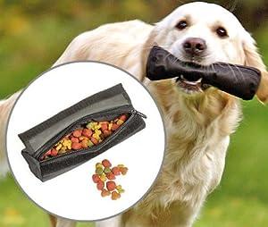 Karlie apportier Snack Dummy, apportier Jouet pour chien