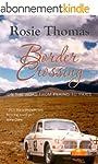 Border Crossing (English Edition)