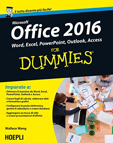 office-2016-for-dummies-word-excel-powerpoint-outlook-access