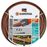 GARDENA Comfort FLEX Schlauch 19 mm (3/4