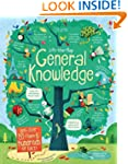 Lift-the-Flap General Knowledge (See...