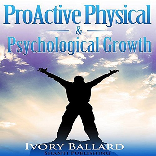 proactive-physical-psychological-growth