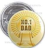 Dad Plaketten - Best Reviews Guide