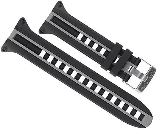 Cressi Original Armband für Tauchcomputer