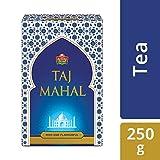 #9: Taj Mahal Tea, 250g