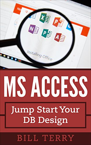 ms-access-jump-start-your-db-design