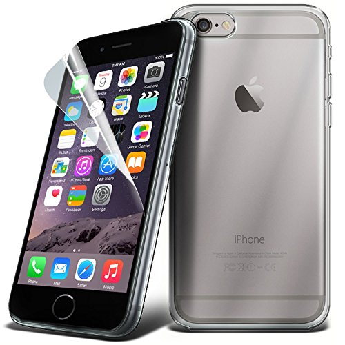 Sony Xperia Z3+, Apple iPhone 6.4.7, Apple iPhone 6Plus, HTC One M9, Microsoft Lumia 435, Microsoft Lumia 532, Microsoft Lumia 535, Motorola Moto E, Samsung Galaxy A3, A5, A7, Samsung Galaxy E5, Gal TPU clear case