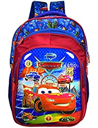 5211e23a61 Multicolour School Bags  Buy Multicolour School Bags online at best ...