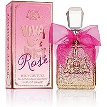 Juicy Couture Viva La Juicy Rose Perfume Mujer - 100 ml