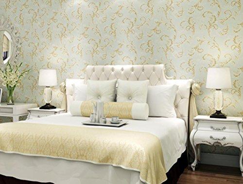 fleur-en-relief-de-non-tiss-co-style-pastoral-luxe-rtro-3d-texturs-dcran-adapt-pour-chambre-coucher-