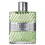 Dior Eau Sauvage Aftershave Spray 100ml