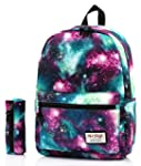 HotStyle - Sac � dos multi-fonction -...