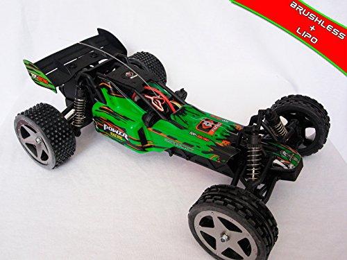wltoys-coche-rc-wave-runner-pro-brushless-24ghz-verde-jnyl959pro-v