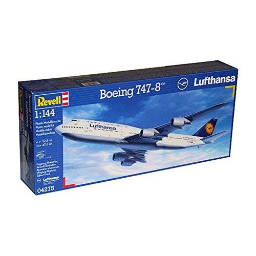 RG4275 Luftfahrt