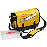 BerkleyPowerbait Bag S