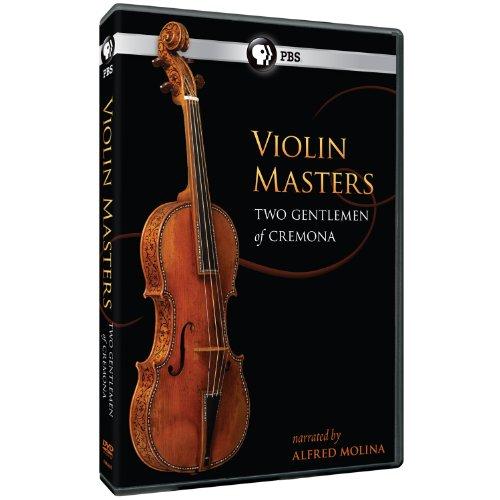 violin-masters-two-gentlemen-of-cremona-dvd-2012-region-1-us-import-ntsc