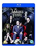 Die Addams Family / The Addams Family ( ) (Blu-Ray)