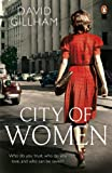 Image de City of Women