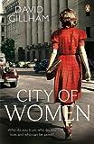 Image de City of Women