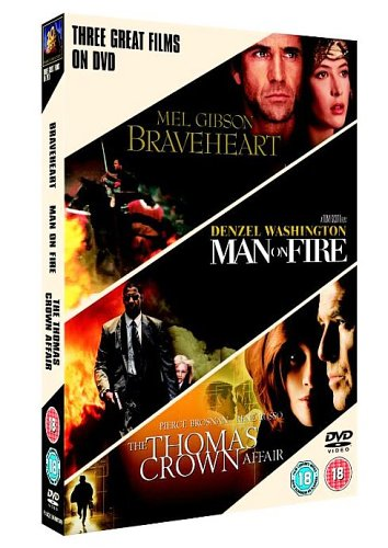 man-on-fire-braveheart-the-thomas-crown-affair-dvd