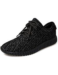 Jordans Schuhe Herren Schwarz