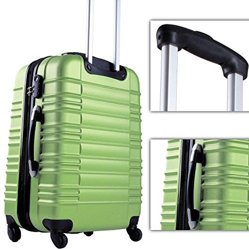vojagor-trolley-als-wertvoller-begleiter-auf-den-reisen-in-vierschiedenen-groen-und-farben