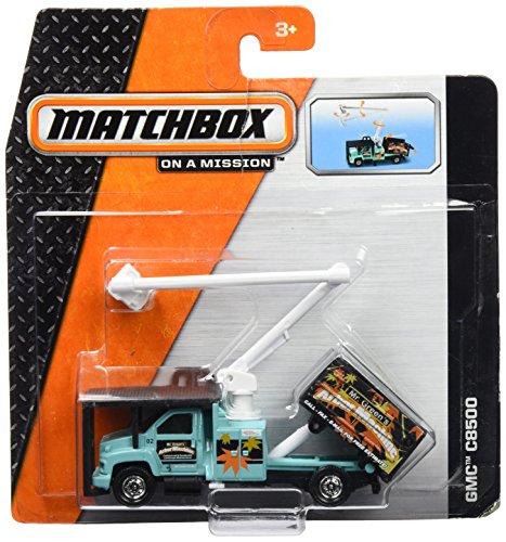 matchbox-camion-surtido