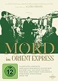 Mord Orient-Express kostenlos online stream