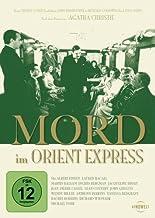 Mord im Orient-Express hier kaufen
