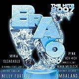 Bravo the Hits 2007 -