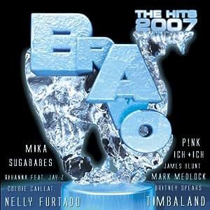 Bravo the Hits 2007