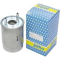 purflux FCS770 Filtre à Gasoil