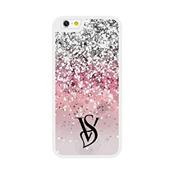 coque iphone 6 s victoria secret