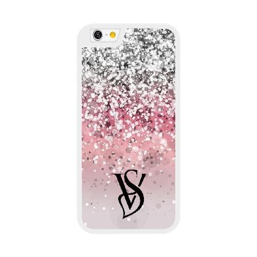 case-cover-for-victorias-secret-series-iphone-6-6s-47-inch-case-white-iphone-6-6s-47-inch-cover-uiwe