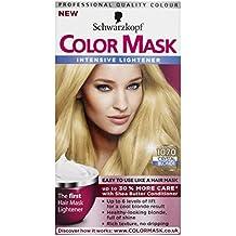 49 79 sur 79 rsultats pour beaut et parfum coiffure et soins des cheveux colorations coloration semi permanente schwarzkopf - Schwarzkopf Coloration Semi Permanente