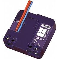 Dexlan Micromodule sur courant porteur X10 Variateur pour lampe