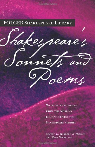 shakespeares-sonnets-and-poems