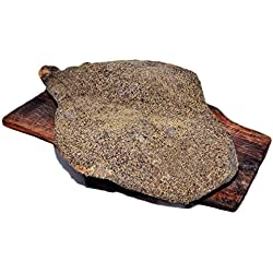 """""""Pepatello"""" Coscia di Suino impepata (Disossato) 6,8 kg - Salumificio Artigianale Gombitelli - Toscana"""