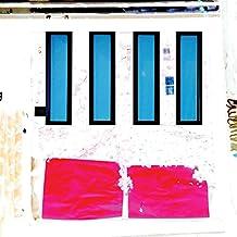 Symbolic Use Of Light (LP+MP3) [Vinyl LP]