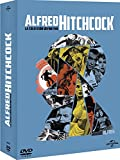 Pack Alfred Hitchcock: 14 Películas [DVD]