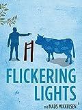 Flickering Lights [dt./OV]